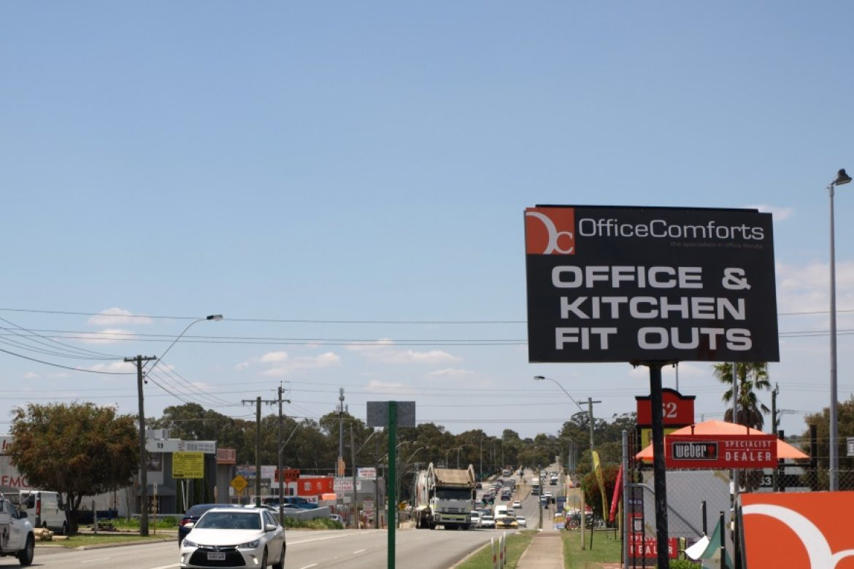 Office Comforts' Risk Free Guarantees