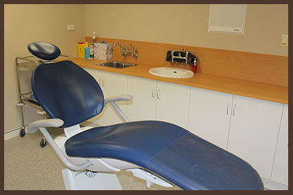 West Perth Oral Surgery