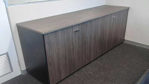 Storage-Office-Furniture-Perth