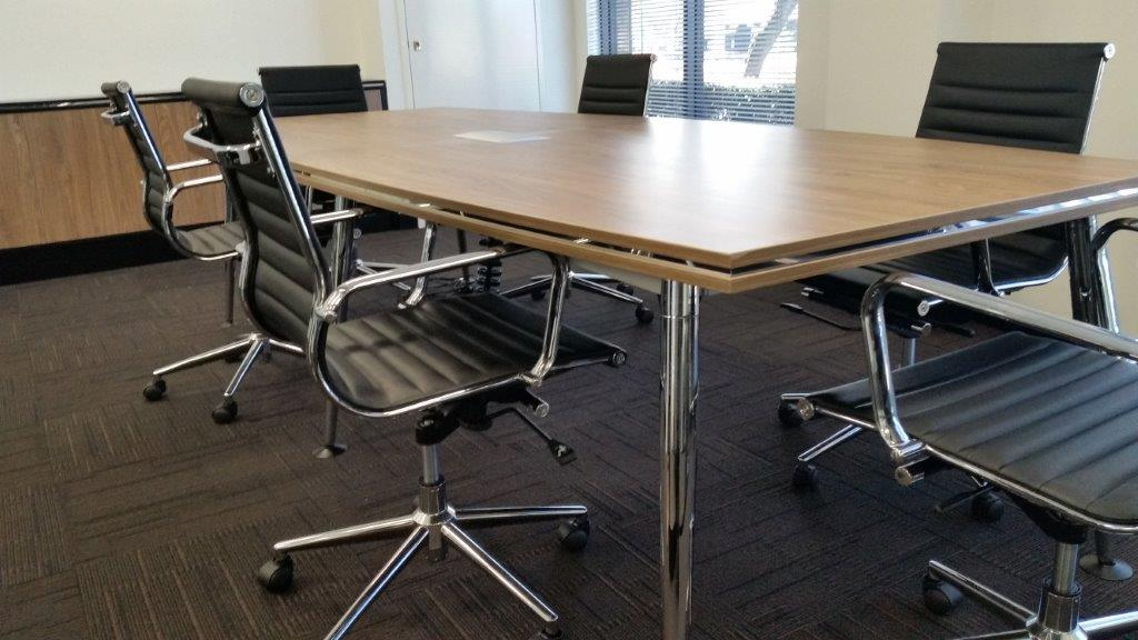 Boardroom and Meeting Tables